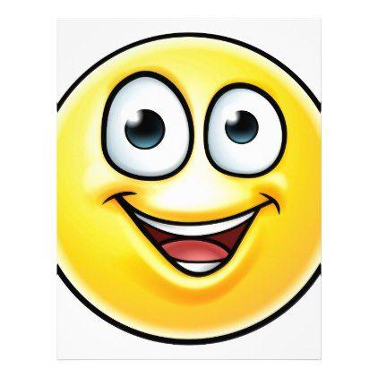 Emoticon Thumbs Up Icon Letterhead Emoji Emojis Smiley Smilies Thumbs Up Icon Emoji Gifts Emoji