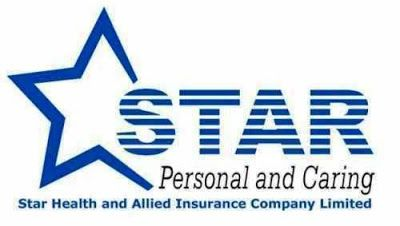 Star Health Insurance क नई न त य With Images