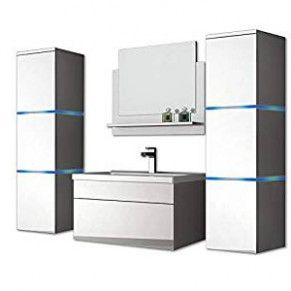 Das Wunder Der Badezimmermobel Cuxhaven Badezimmer Ideen