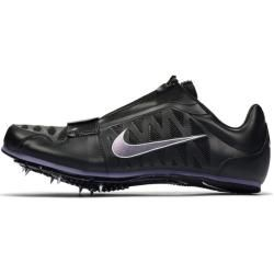Schuhe | Schwarz, Schuhe damen und Damenschuhe