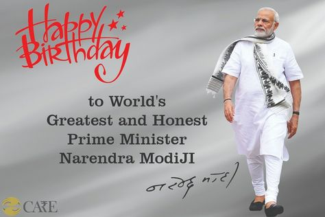 From chaiwala to one of the most powerful man in the world, his journey is world famous. @narendramodi  He is an amazing thinker and a visionary leader. On his birthday, 130 Crore Indians wish you all the success for you and for the nation. NAMO NAMO  Let us all witness India reaching new heights with Modi   @narendramodi #narendramodi # #indians #visionary #nation #modi #powerful #birthday #india #namonamo #modibirthday