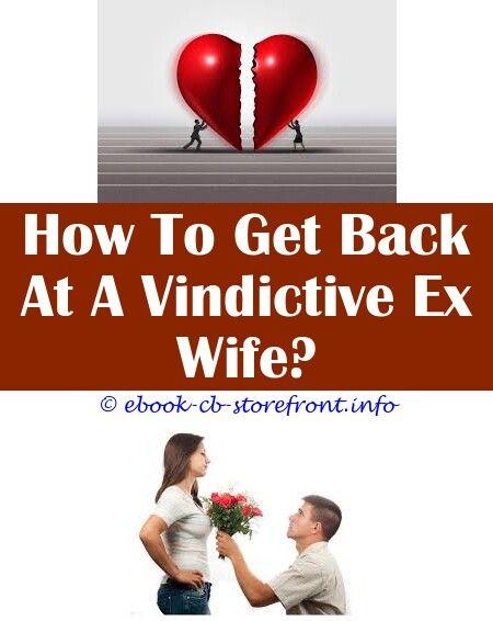 How to make boyfriend happy online