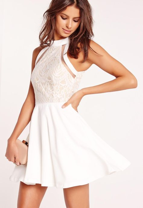 185 Best Business kleider günstig images | Fashion, Dresses