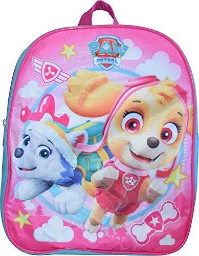 5ca4ae1b265 Global Design Concepts Paw Patrol Little Girls Toddler Pre School ...