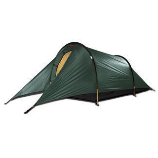 Best Backpacking Tents of 2018 | Backpack tent Tent reviews and Hiking tent  sc 1 st  Pinterest : best hiking tent - memphite.com