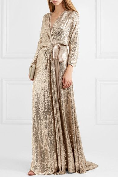 Pin On Holiday Classy New Year S Eve Outfits