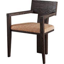 Taper Chair Furniture Unique Furniture Elegant Furniture