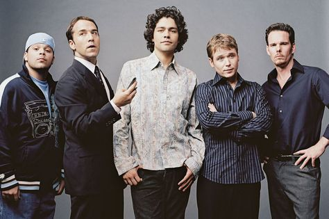 Does HBO's 'Entourage' Have A Legacy 10 Years Later? - Forbes