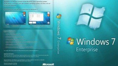 Windows 11 Iso 64 Bits Download Beta Concept From Microsoft Fileintopc Marketing Software Windows Enterprise