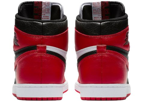 Jordan 1 Retro High Homage To Home (Non-numbered)  d49c03086