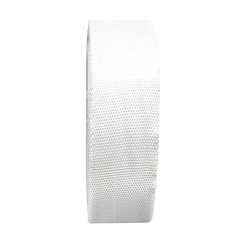 YIKAI Fiberglass Cloth Tape Glass Fiber Mesh Joint Tape Plain Weave E-Glass 1/""
