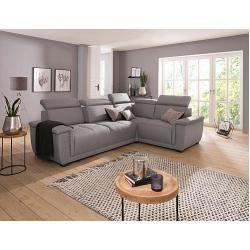 Home Affaire Ecksofa Brix Home Affaire Affaire Brix Ecksofa Home In 2020 Living Spaces Furniture Diy Furniture Couch Corner Sofa