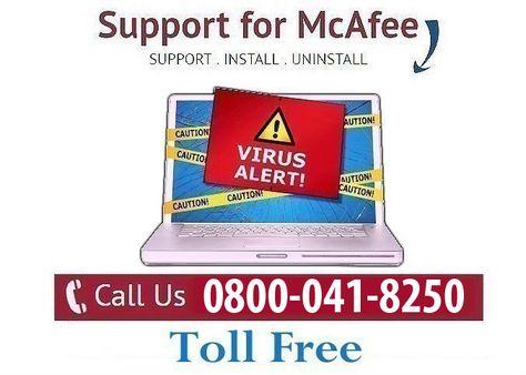 free online antivirus scan