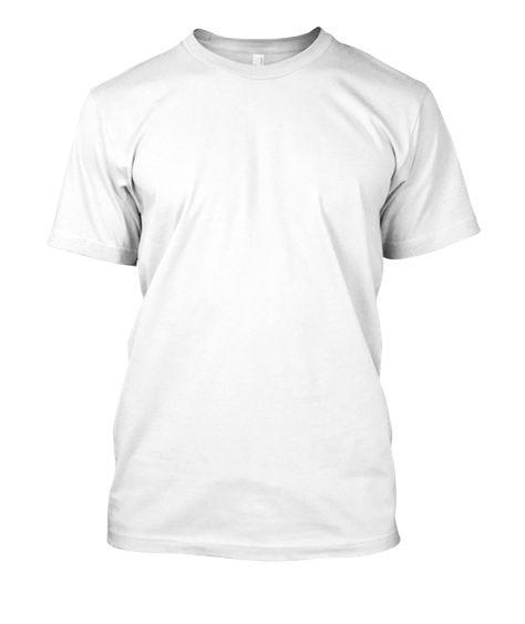 Online T Shirt Designer Design Your Own T Shirt Teespring