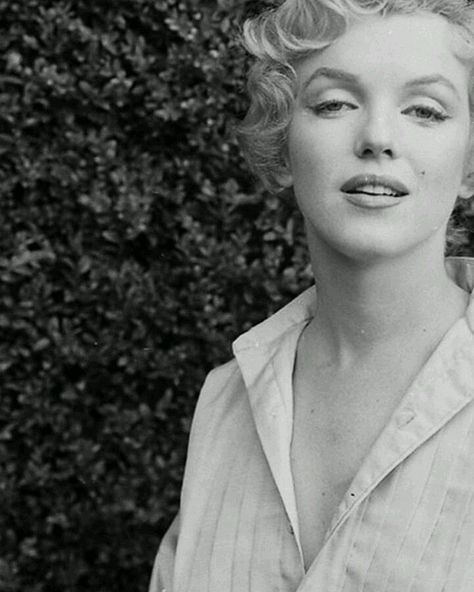 princess ☕Good Morning with Marilyn!!!...
