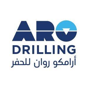متابعات الوظائف شركة أرامكو روان للحفر تعلن عن توفر وظائف شاغرة للجنسين وظائف سعوديه شاغره Allianz Logo Logos Drill