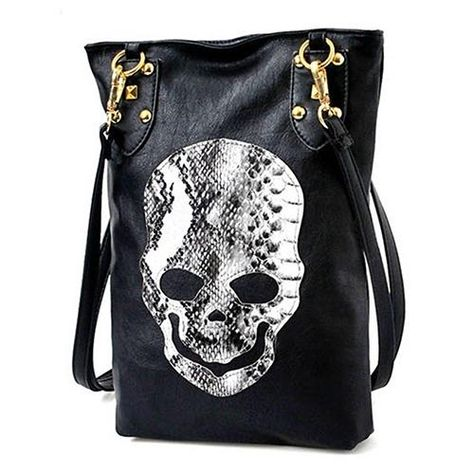 Book Bags Shoulder Halloween Objects Black Cat Sits On Custom Handle Purses Pu Leather Rivet Portable Fashion Printing Waterproof With Zipper Purses And Handbags Crossbody