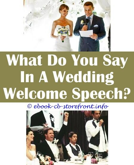 5 Limitless Clever Ideas Speech To Brother In Law On Wedding Day Short Wedding Speech For Brother Viral Trend Best Brother Wedding Speech Funny Little Sister W
