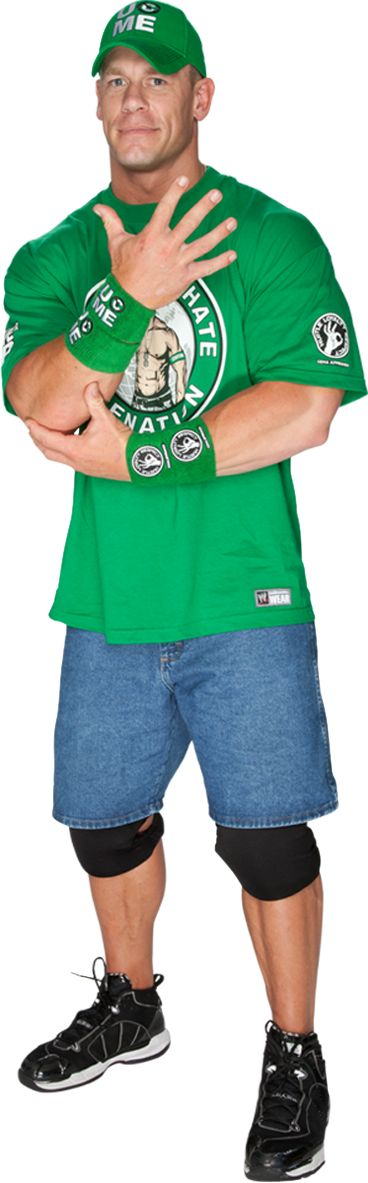 Wwe Photo John Cena John Cena Jone Cena John Cena And Nikki