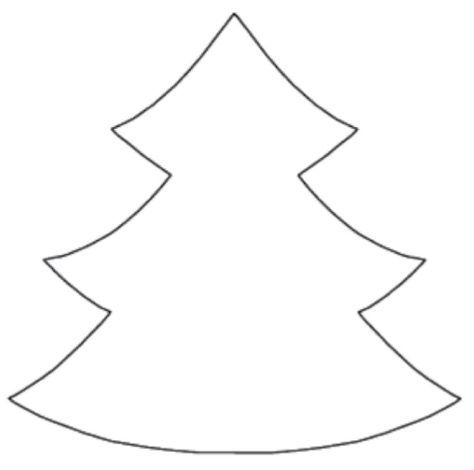 Xmas Stuff For Christmas Tree Outline Png Christmas Tree Template Christmas Tree Outline Christmas Tree Clipart