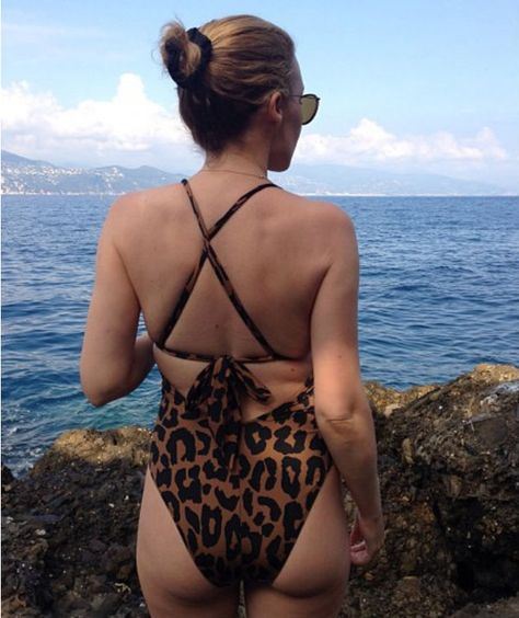11 reasons why Kylie Minogue and her perfect bum have still got it - Yahoo! Lifestyle UK