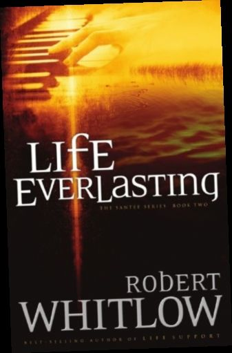 Ebook Pdf Epub Download Life Everlasting By Robert Whitlow Santee Christian Fiction Books John Grisham Books