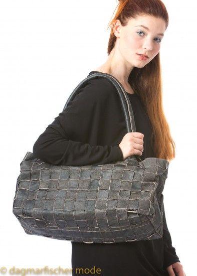 Tasche Guno von annette görtz | Bag Guna by annette görtz