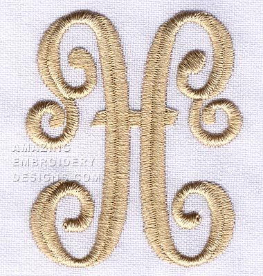 Amazing Embroidery Designs Has Posted This Free Embroidery Design