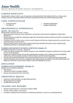 How To Write A Career Objective 15 Resume Objective Examples Rg Resume Objective Examples Guided Writing Resume Objective