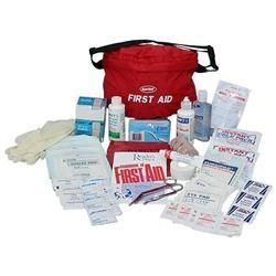 Pin On First Aid Kit
