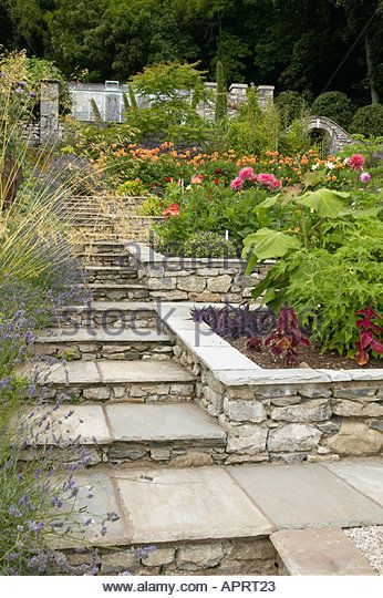 Image Result For Italian Terraced Gardens Terrace Garden Patio
