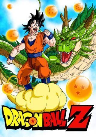 Dragon Ball Z Videos Download Dragon Ball Z Watch Online Dragon