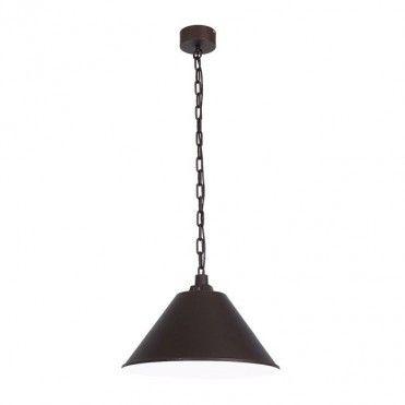 Lampa Works Castorama Ceiling Lights Pendant Light Light