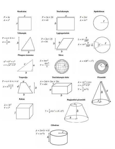 Characteristics Of A Triangle Download Print Worksheet Geometry Worksheets Triangle Worksheet Worksheets For Kids