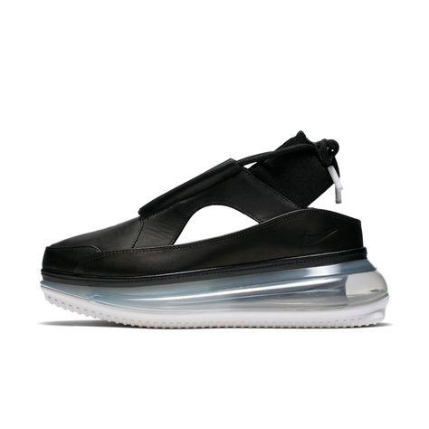 Air Max FF 720 Women's Shoe em 2020