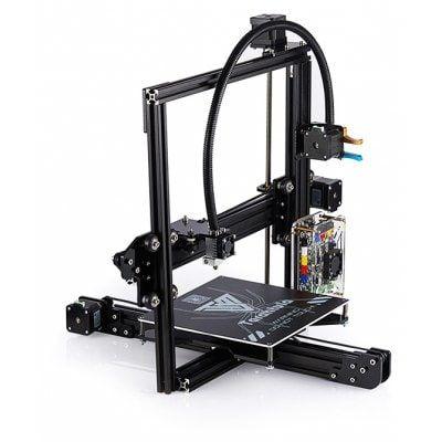 Tevo Tarantula 3d Printer Kit 200 X 200 X 200mm Coolnerd Technology Comparison Shopping Engine Marketplace 3d Printer Kit 3d Printer 3d Printing Service