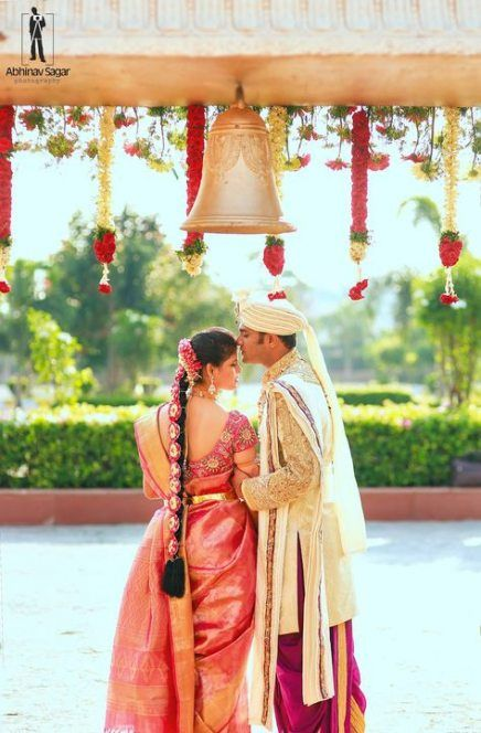 New Wedding Indian Photography Hindus 17 Ideas Indian Wedding Photography Couples Indian Wedding Photography Indian Wedding Photography Poses