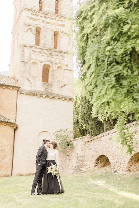 Matrimonio In Nero : Matrimonio abito sposa nero a san pietro in valle terni umbria