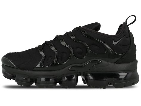 bb7d83b2a65 Men s UK Nike Air VaporMax Plus