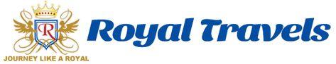 royal logo design graphics #royal #logo #design ~ royal logo design - royal logo design crowns - royal logo design brand identity - royal logo design fonts - royal logo design creative - royal logo design ideas - royal logo design graphics