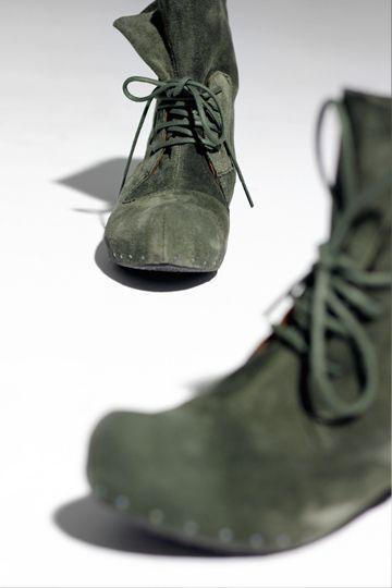 VIALIS | Zapatos de mujer Handmade In Spain | Tienda online