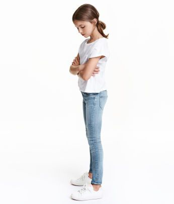 755528b1b Kids   Girls Size 8-14y+   H&M US