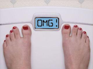 pierderea profesională în greutate branson mo rezultatele pierderilor de greutate a corpului