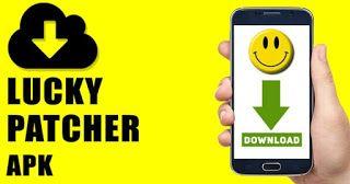 لوكي باتشر تحميل افضل برامج تهكير العاب للاندرويد اخر اصدار برابط مباشر برامج برامج تهكير العاب تطبيقات مجانيه لوكي بات Application Android Lucky Download App