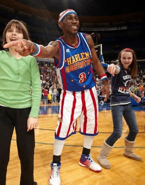 Get your #3 Firefly jersey here and not only will you look good, but you'll have the dance moves to go along with it!