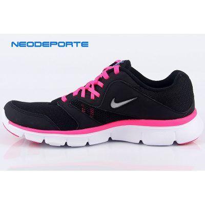 deportivas mujer deportivas deportivas deportivas mujer mujer deportivas zapatillas mujer mujer zapatillas deportivas zapatillas zapatillas zapatillas zapatillas SrwA5S