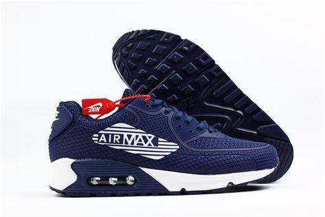 the best attitude 71d8c 0fb73 Mens Nike air max 90 KUP 37DFC
