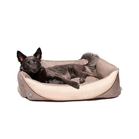 10er Pack Welpen Kauspielzeug Hund Seil Spielzeug Sortiment für kleine mittelgroße große Rassen