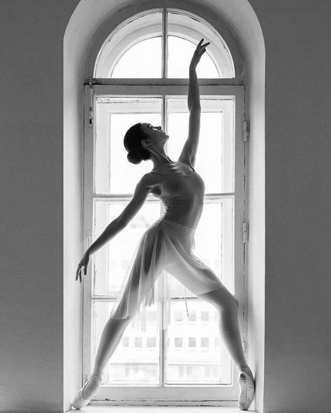 🖤🖤🖤 from – 💚Съемка выполне… – Ballet