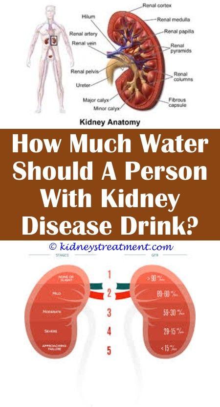 Pin On Kidney Disease Healthy